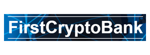 FirstCryptoBank